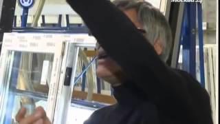 Пластиковые окна Воронеж(, 2015-01-10T17:56:58.000Z)