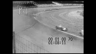 1949 Indianapolis 500