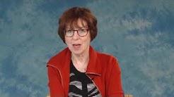 Käyttäytymistieteet ja päätöksenteko kohtaavat - Keynote Prof Susan Michie