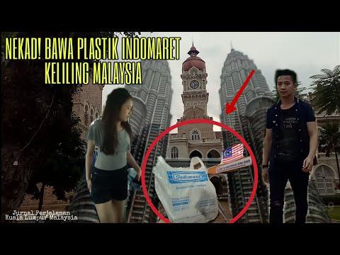 nekad!-bawa-plastik-indomaret-keliling-kuala-lumpur-malaysia-(jurnal-perjalanan-kuala-lumpur)