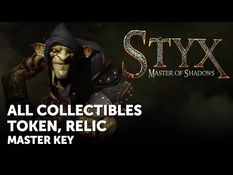 styx master of shadows guide
