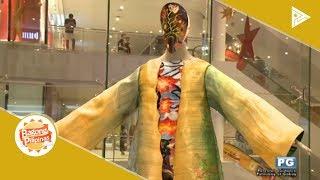 #FAB: Fashion Revolution
