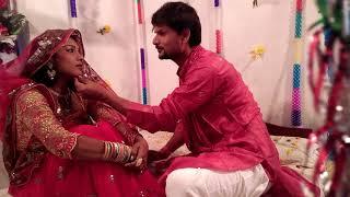 पति पत्नि का पहला मिलन सुहाग रात9304478072