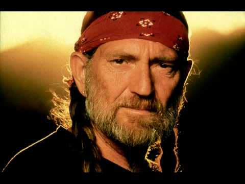 Willie Nelson - So Much Like My Dad