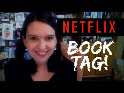 we-know-how-to-binge-stuff...-|-netflix-book-tag