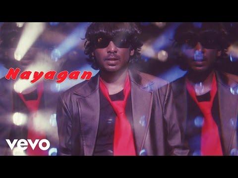 Thozha - Nayagan Video | Premgi Amaren, Vasanth Vijay