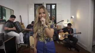 Baixar Cê que sabe - Cristiano Araujo (Gabi Luthai cover)