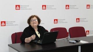 Виктория Юркевич