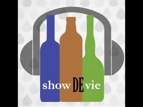 Episode 2- Alex Shoemaker