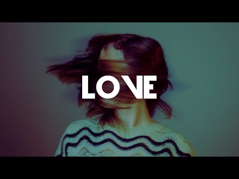 Reece Lemonius - Love Me (Kevin Faltin Remix) (Lyrics)