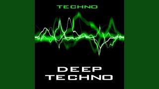 Voyager (Deep Techno)