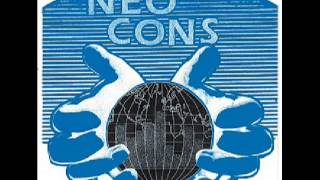 Neo Cons - Recordings 2010 - 2012