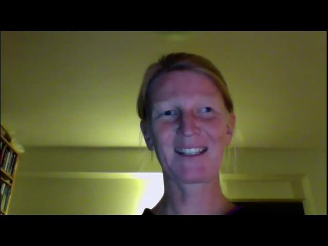 Webminar: Introduksjon til økologisk økonomi