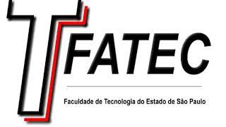 São Paulo State Technological College | Wikipedia audio article