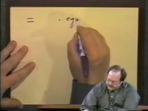 UCMK College Algebra