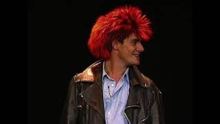 """Les Inconnus - L'audition """"Le Cid"""""""
