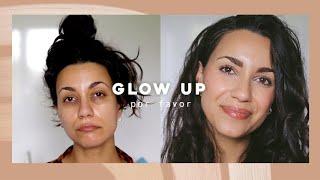 Makeup, mycose & MST, à moi la démonétisation ! 🙋🏻♀️