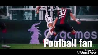 Cristiano Ronaldo 2018 -2019 Beliver