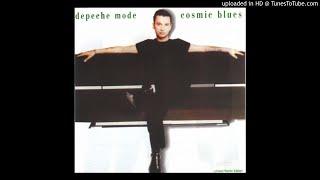 Depeche Mode - Freestate (Rhythm