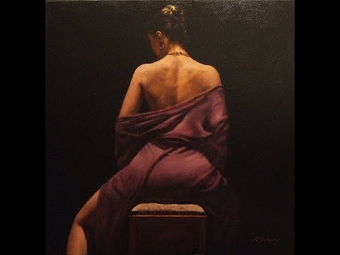 Hamish Blakely ✽ London