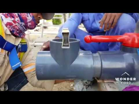joint-upvc-pipe-extreme-ways-by-expert-plumbers।how-to-fitting-&-fixing-upvc-pipe-smartly-ways