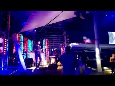 Группа Таврика в клубе Ribiza. Музыканты на праздник в Сочи Краснодаре Крыму.
