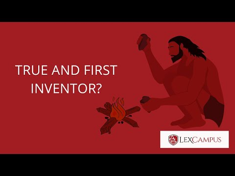 In case the invention has been assigned, in that case can applicant and assignee be different?