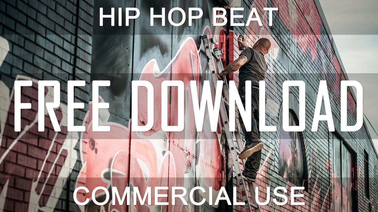 Post malone beerbongs & bentleys free download brand new hip hop.