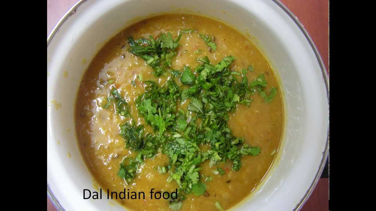 Dal indian foodindian dal recipes indian food recipes youtube dal indian foodindian dal recipes indian food recipes forumfinder