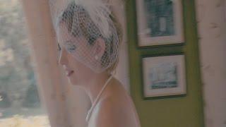Mirjam & Andris | Esküvő film (hosszú változat)