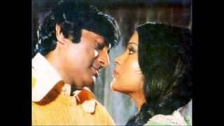 Aise Na Mujhe Tum Dekho, Dev Anand Superhit, Darling Darling