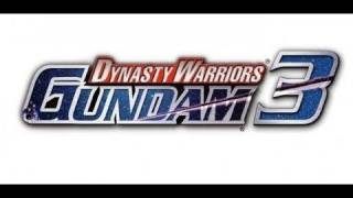 Dynasty Warriors Gundam 3 Game Review