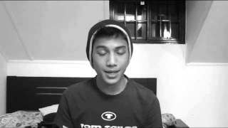 God Damn You're Beautiful   Chester See Cover by Hilman Mustafa