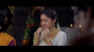 Adivellakkaara Velaayi whatsup status