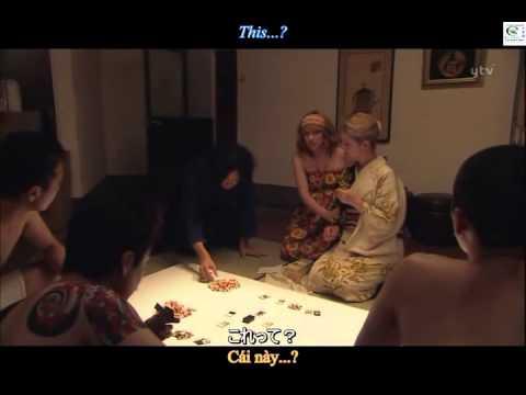 VUI HỌC Tiếng NHẬT - Nihonjin no Shiranai Nihongo (03) Learn Japanese for Fun