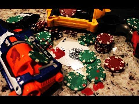 Texas holdem poker zynga message code ca5