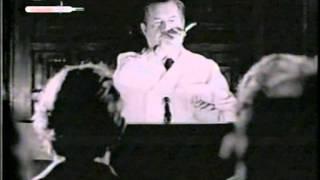 Кодирование от алкоголизма по Довженко, 1986г.(, 2012-10-28T04:32:37.000Z)