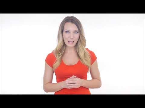 garcinia-cambogia-benefits---best-weight-loss-supplement-of-2014
