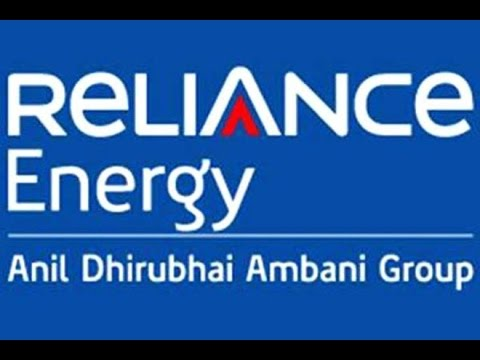 How to pay Electricity Bill online #1 (Reliance Energy Bill from SBI)