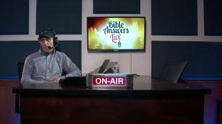 Bible Answers Live with Pastor Doug Batchelor
