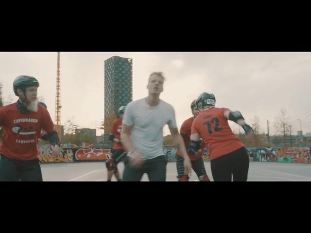 Tvivler - forkert (official music video)