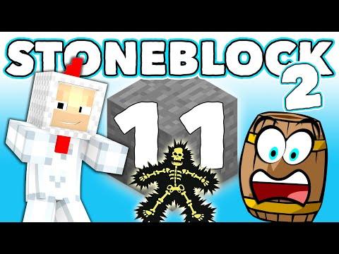 stoneblock-2-11-barely-a-elektrina