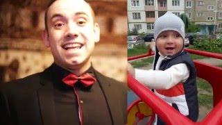 +100500-  Ведущий в г.Иваново Степан Маслов
