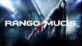 Trap Music Mix 2015 Best of Trap Music (1 Hour ) ! ByRango Mucis