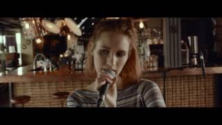 Lea Santee - Hopeless (Live Session)