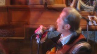 Jesse Garon 18 avril 2015 en concert à Carnac ! (That