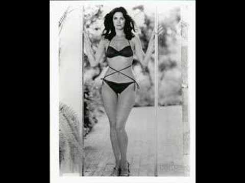 Lynda Carter - Toto (Don