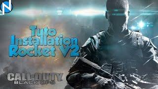 Tuto Installation V2 - Black Ops 1