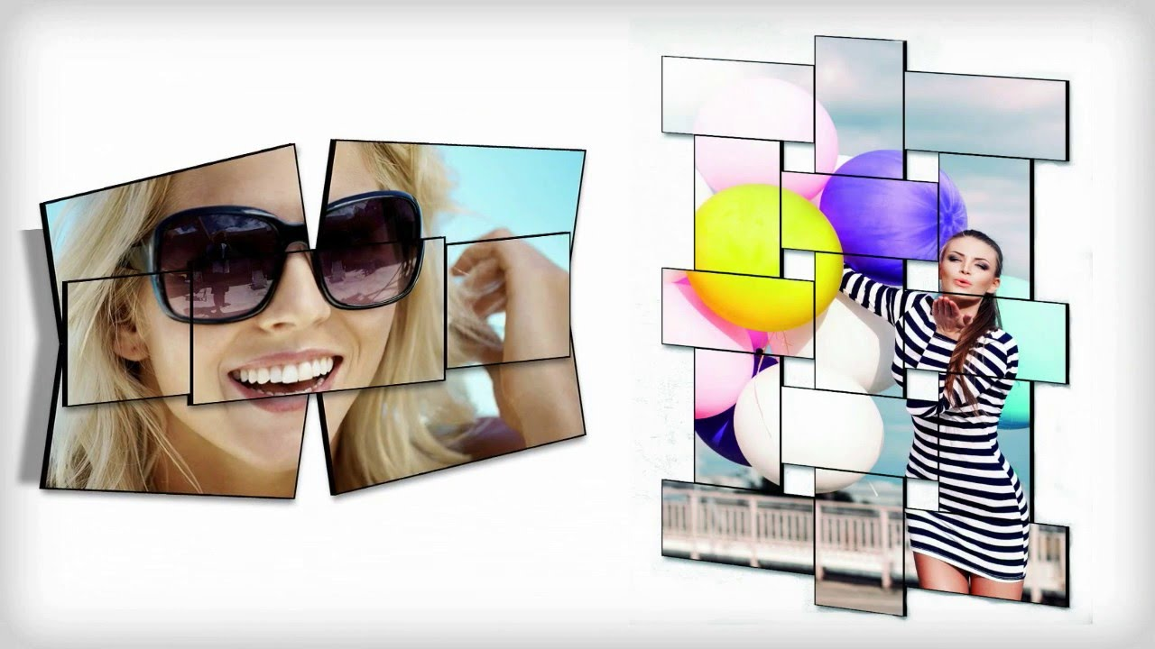 Userful Video Walls