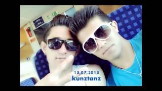 AFG BOYS  in Germany. Saarland